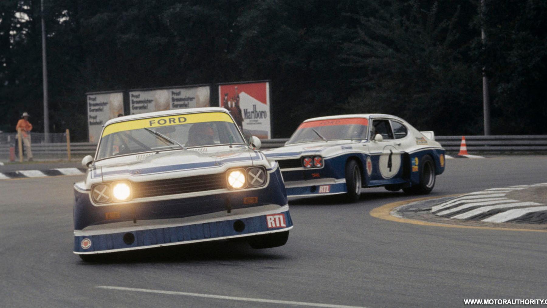 1969 ford capri 006