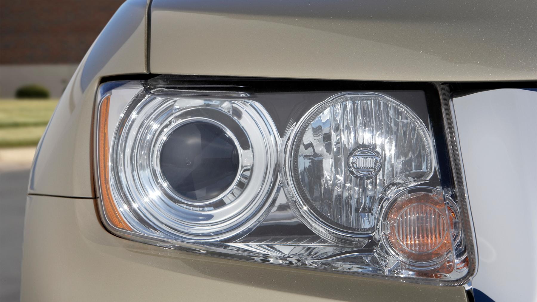 2011 jeep grand cherokee 003