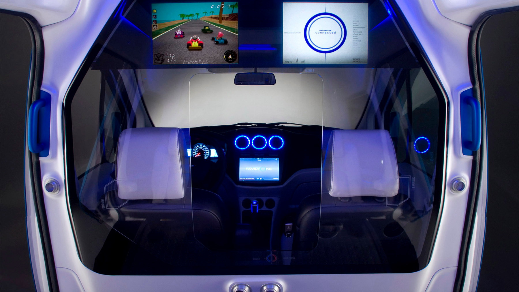 ford transit connect family one concept 024