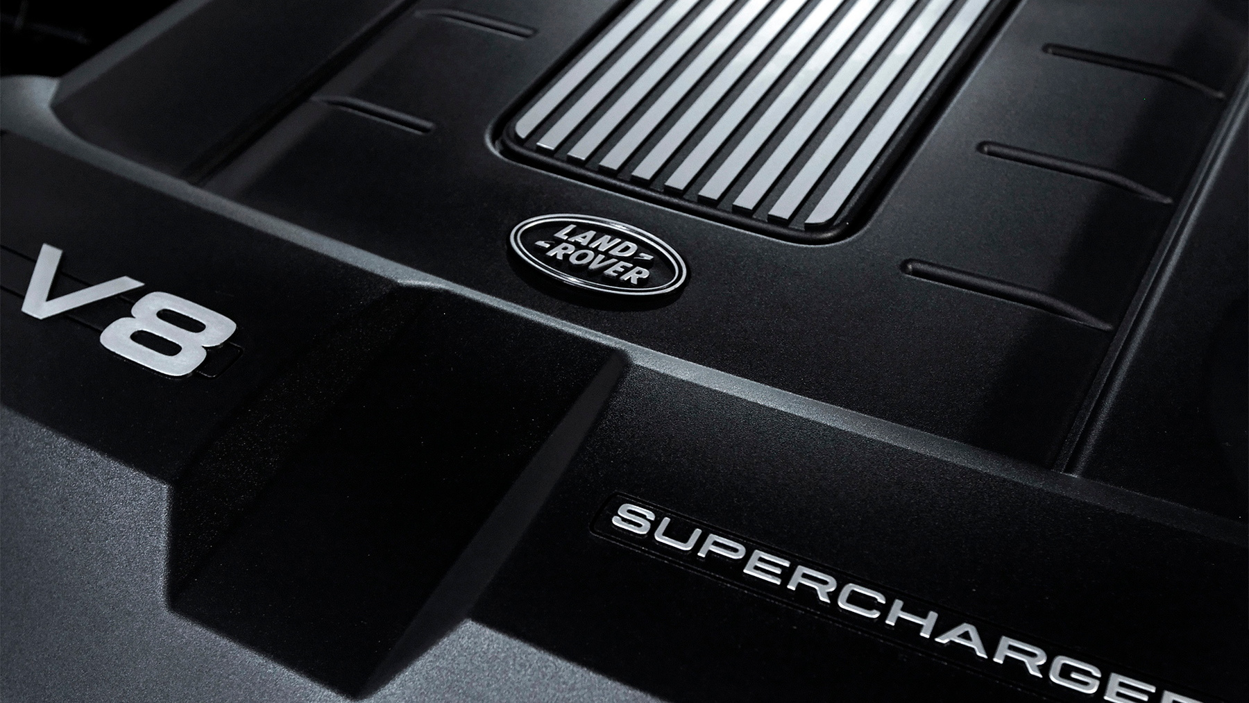 lr v8 5.0 supercharged 129