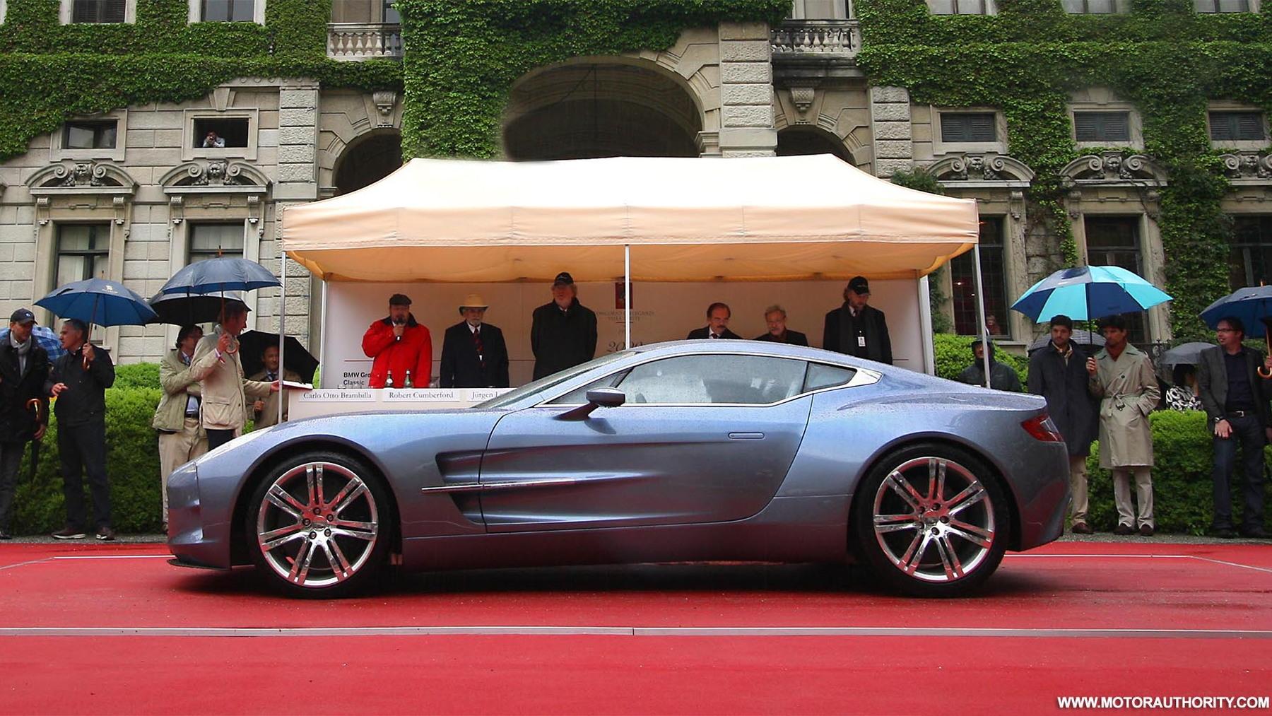 2010 aston martin one 77 supercar final 001