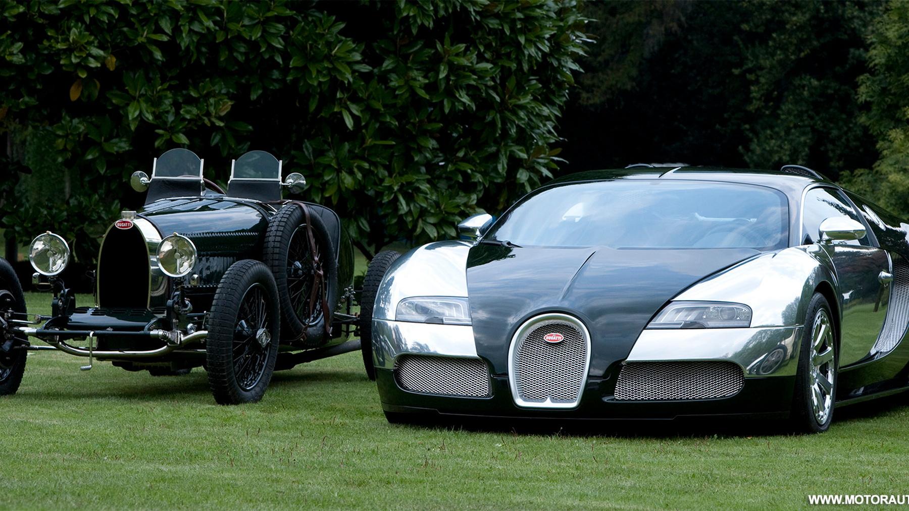 bugatti veyron centenaire edition 006