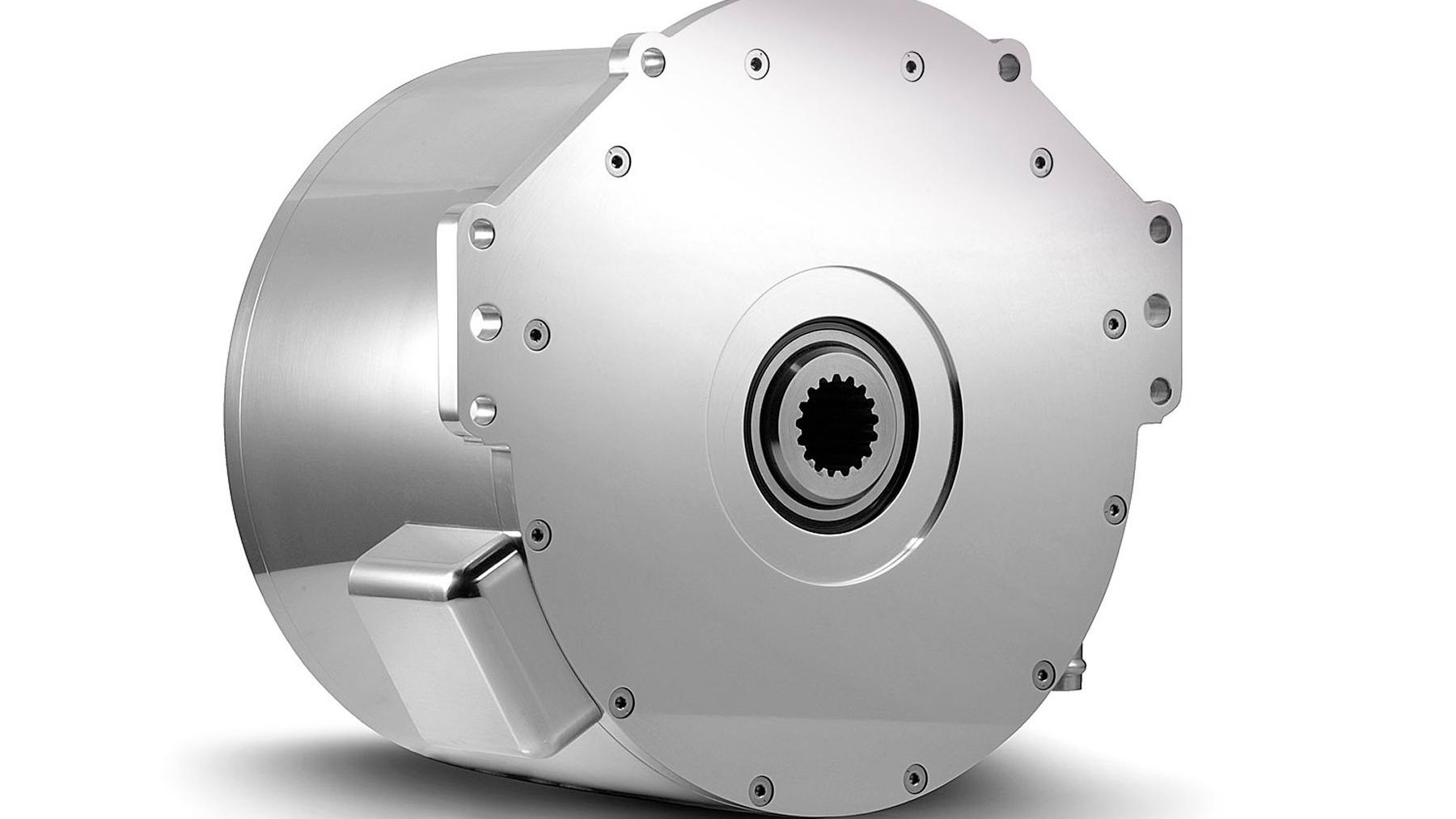 raser technologies plug in hybrid system 003