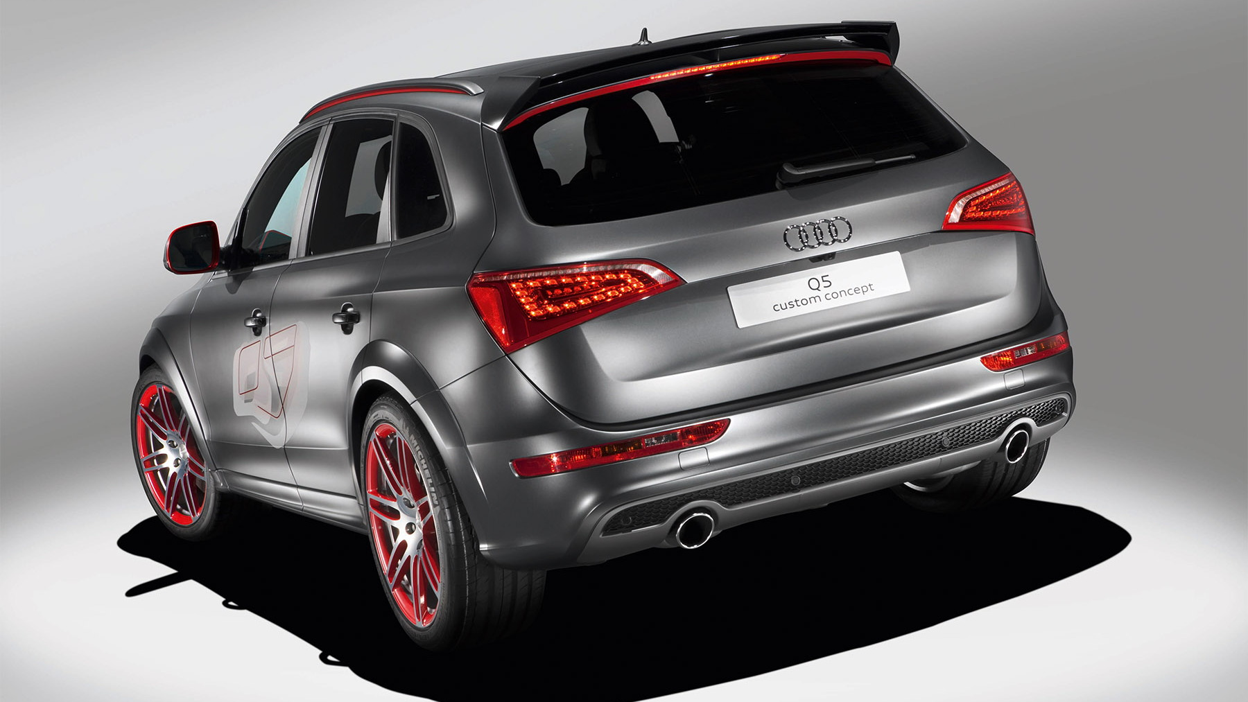 2009 audi q5 worthersee concept 002