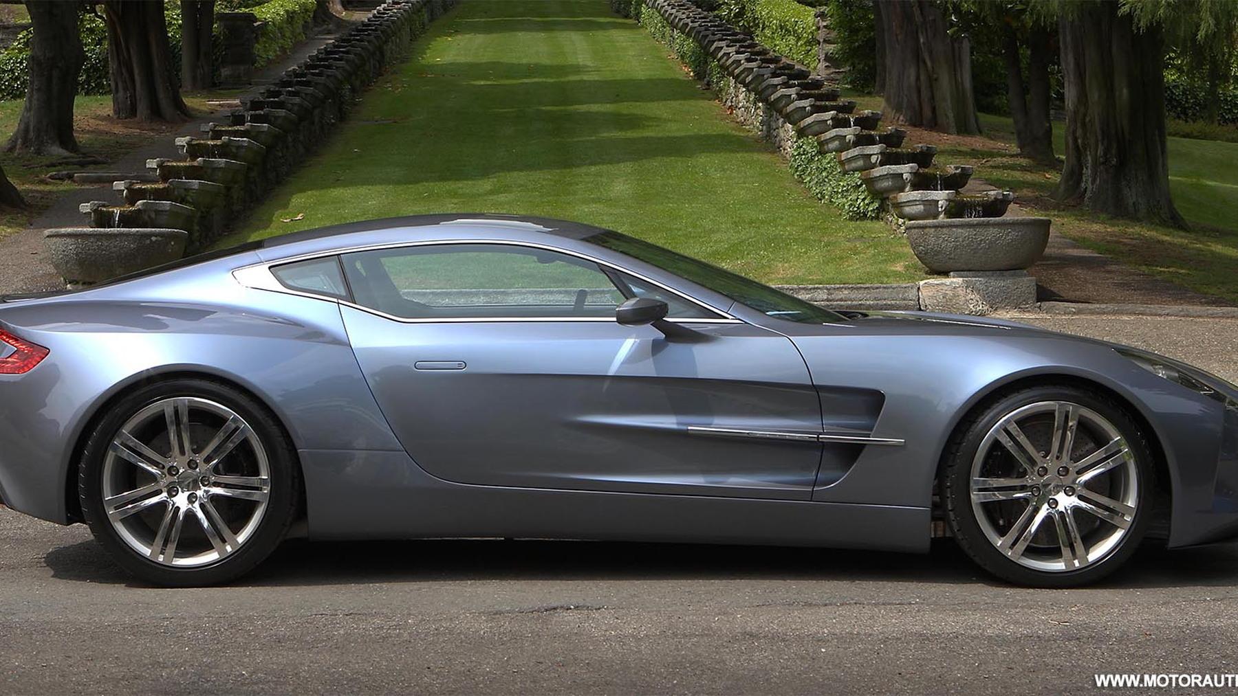2010 aston martin one 77 supercar final 004