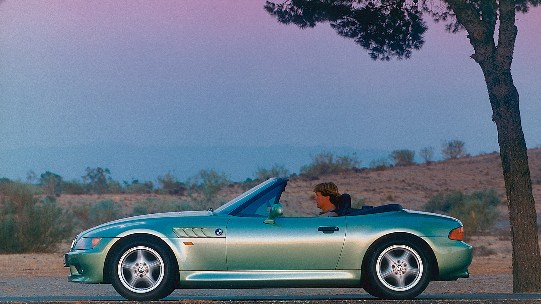 bmw celebrates 75 years roadster production 022