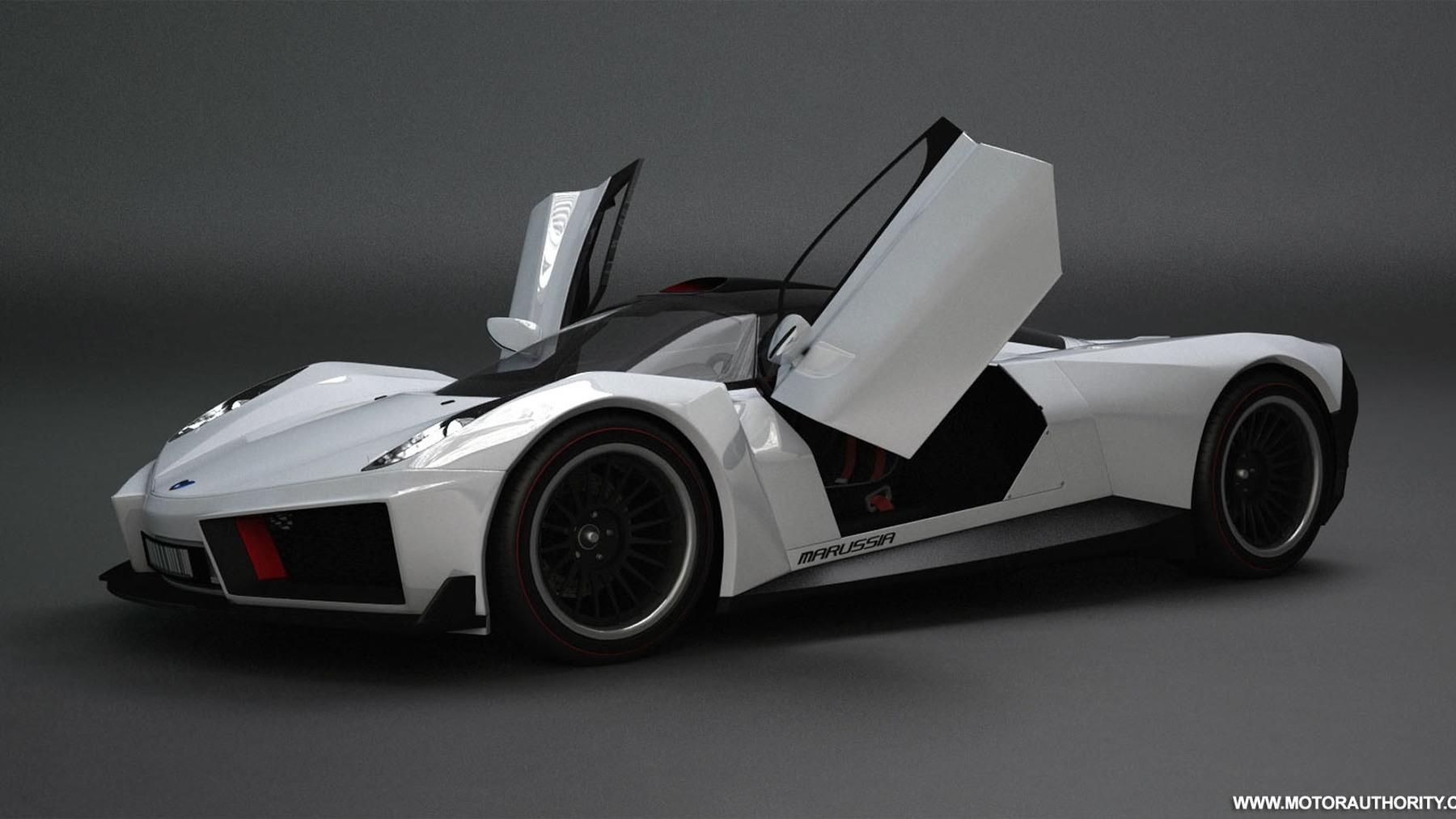 krasnov igor muska supercar concept rendering 005