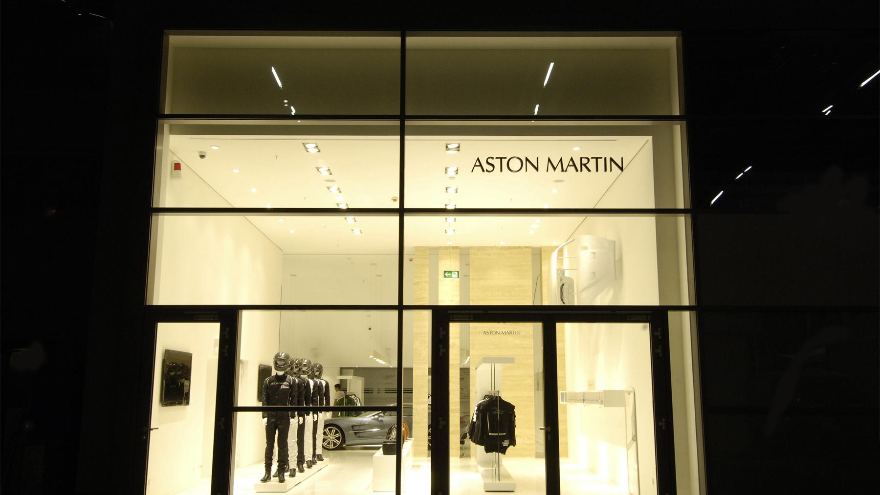 aston martin nurburgring store 003