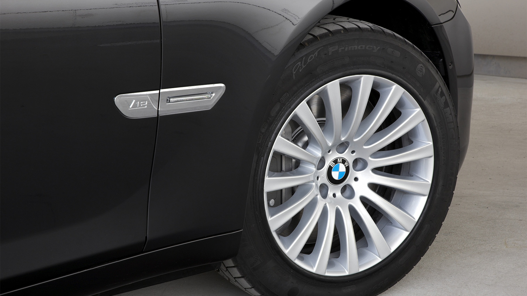 2010 bmw 7 series high security 002
