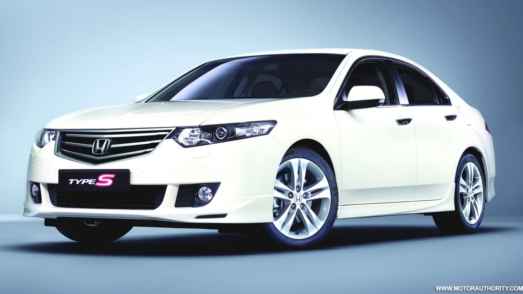 honda accord euro type s official 001