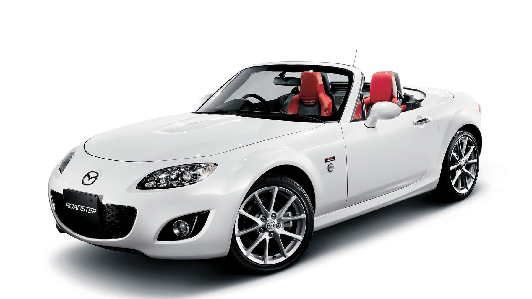mazda roadster 20th anniversary 001