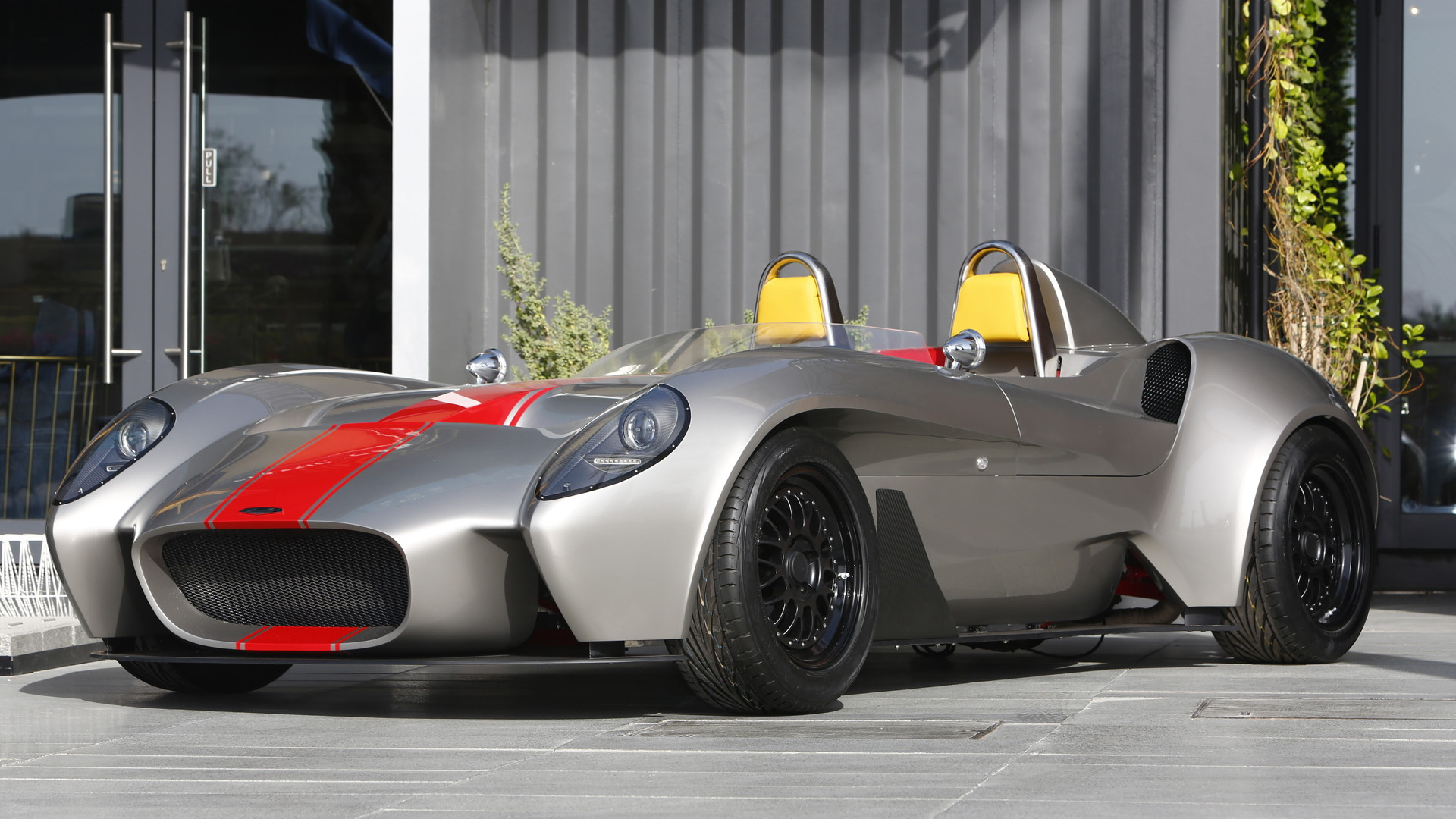 Jannarelly Design-1