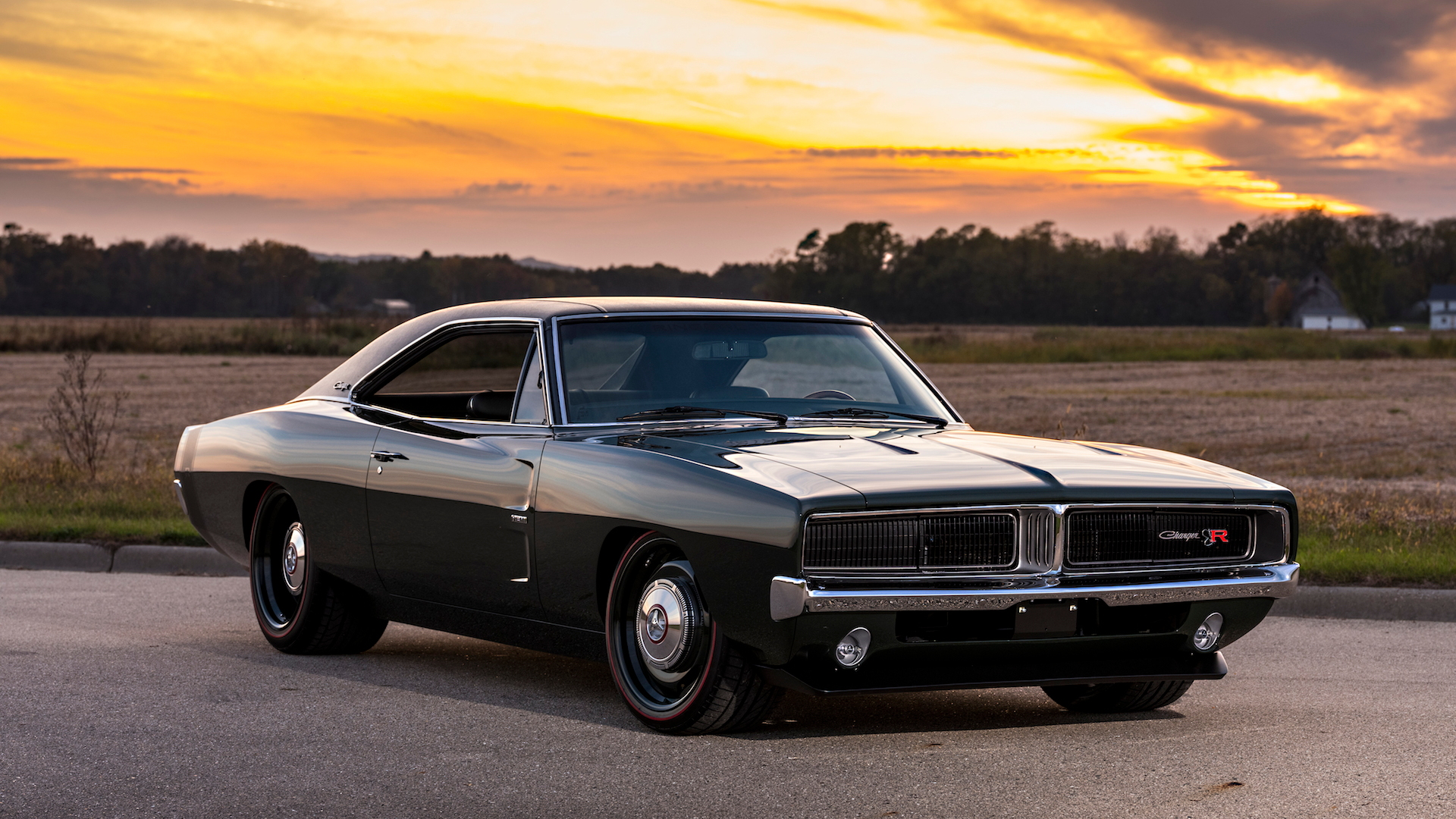 Dodge Charger News Breaking News Photos Videos Motor Authority