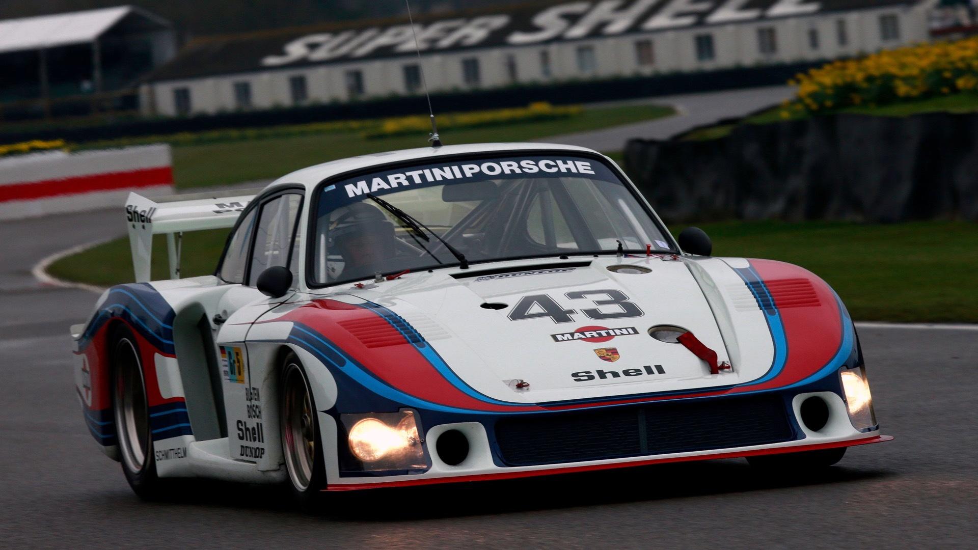 "Porsche 935/78 ""Moby Dick"""