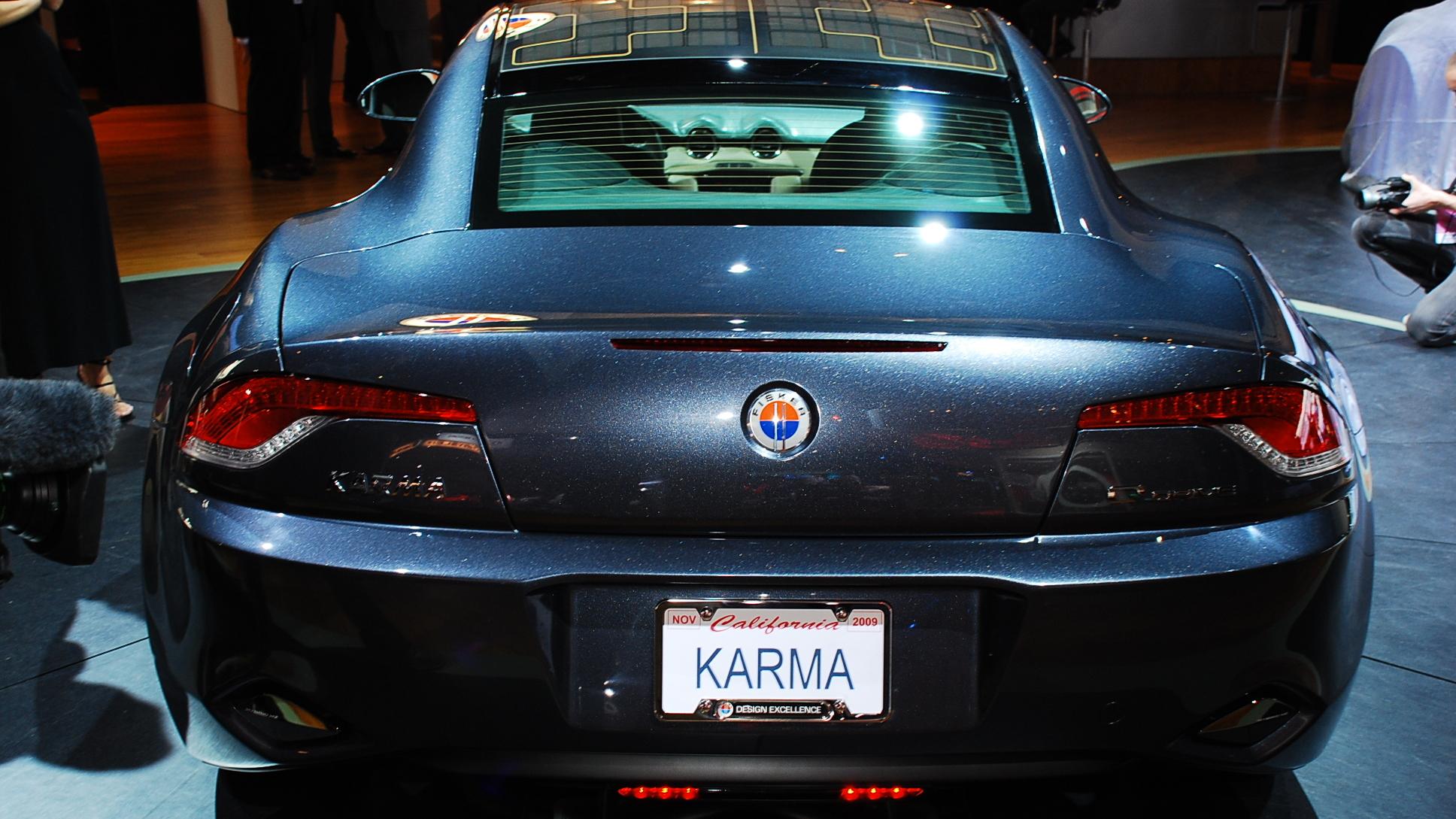 2009 fisker karma plug in hybrid live 01