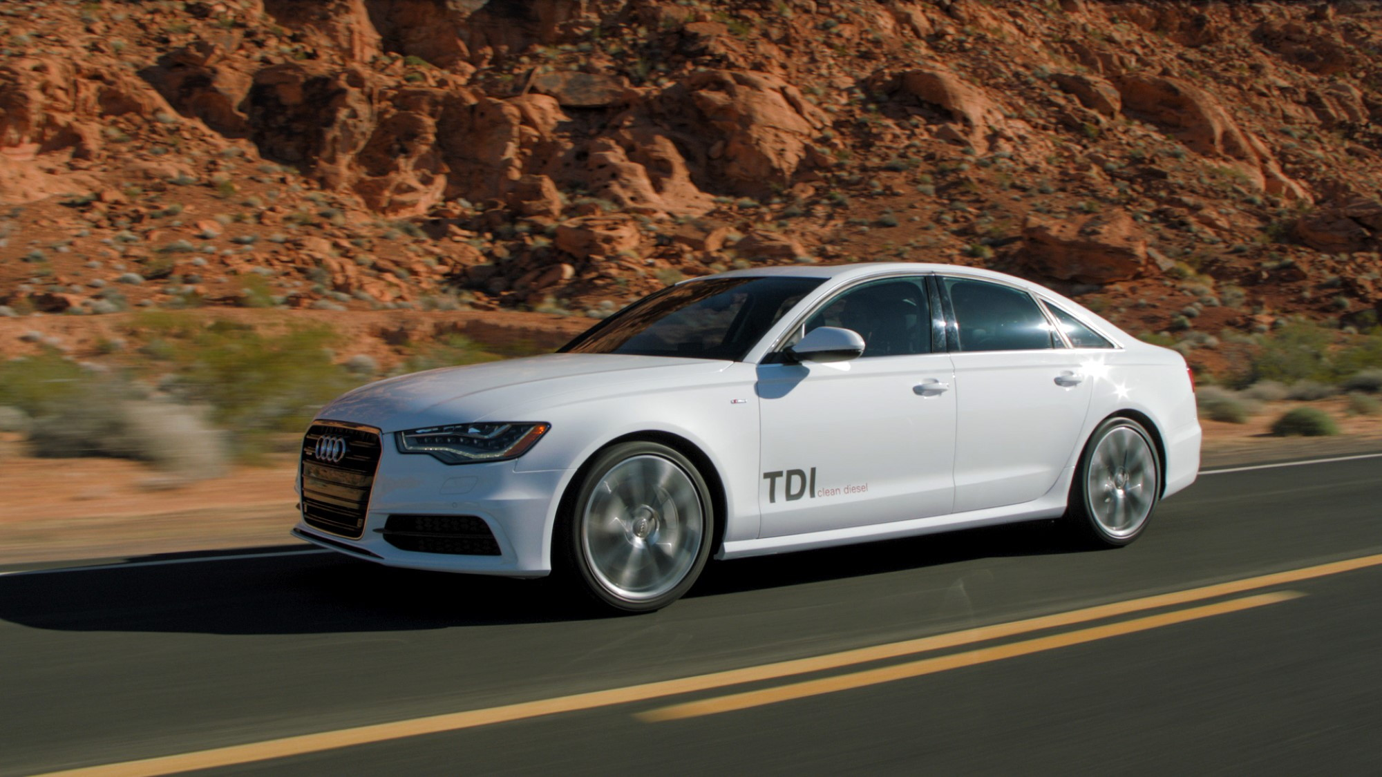 Vw Dirty Diesel Scandal Expands To Audi 2 1m Cars Affected