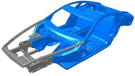 05_BMW_Z29_450.jpg
