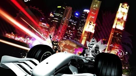singapore gp 2008 004
