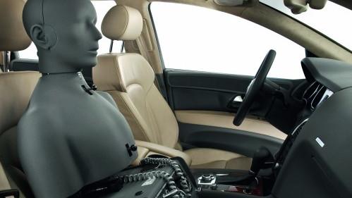 Audi Sound Concept 4