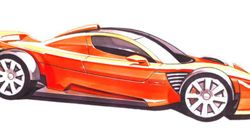 hulme can am prototype 010