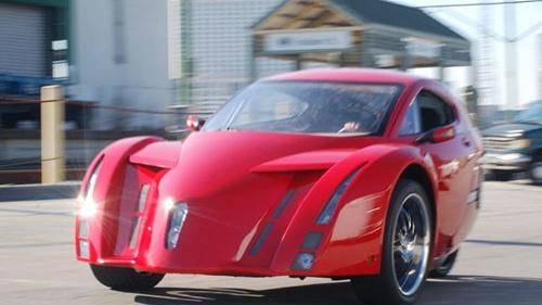 zap alias electric vehicle 009