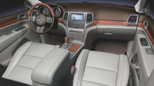 2010 jeep grand cherokee preview 002