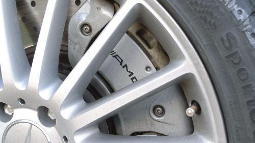 s63amg_brakes.jpg