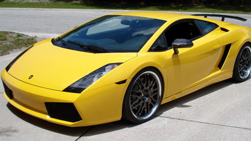 Lamborghini News Breaking News Photos Videos Page 34 Motor