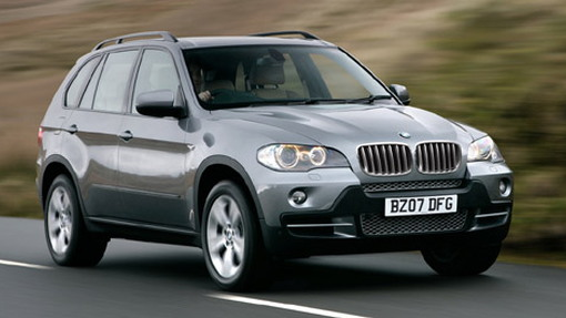 Bmw Overtakes Mercedes To Becomes World 8217 S Largest Premium Carmaker