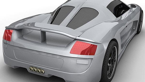 hybrid technologies axp entry 1