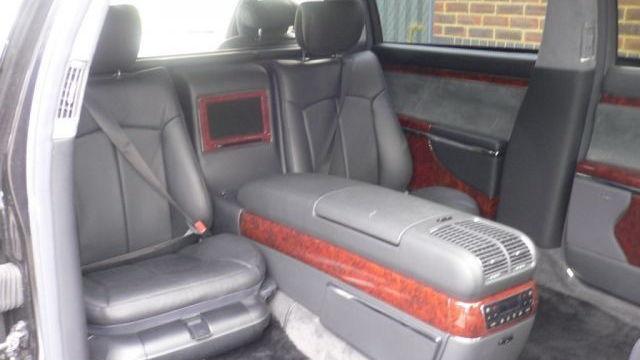maybach 72 stretch limo 005
