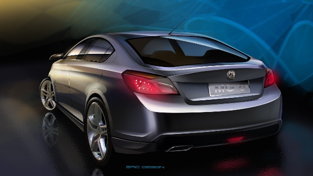 2009 mg6 concept 002