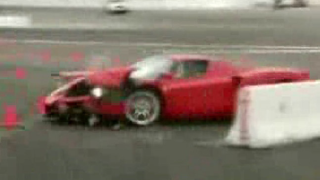 enzo_crash04.jpg