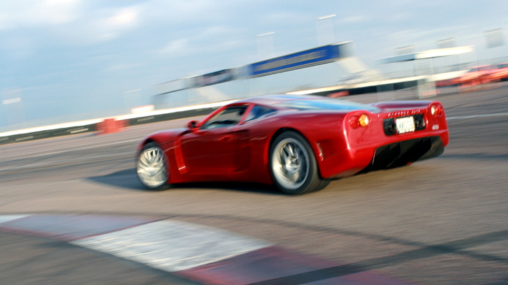 gtm supercar motorauthority 003