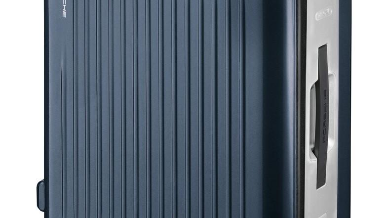 porsche design panamera collection 003