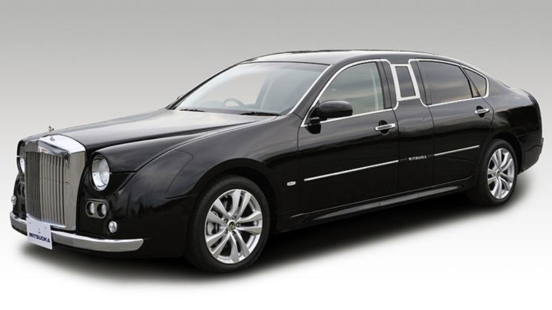 mitsuoka galue limousine s50 001
