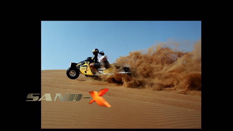 sand x atv 006