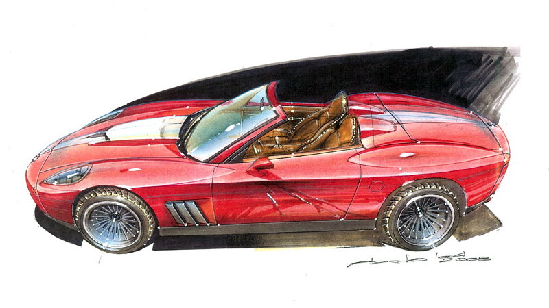 n2a stinger corvette stingray 004