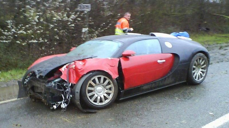 veyron smash01 1 1