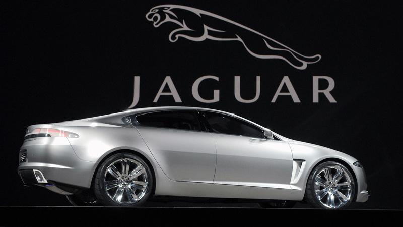 jaguar xkr 3
