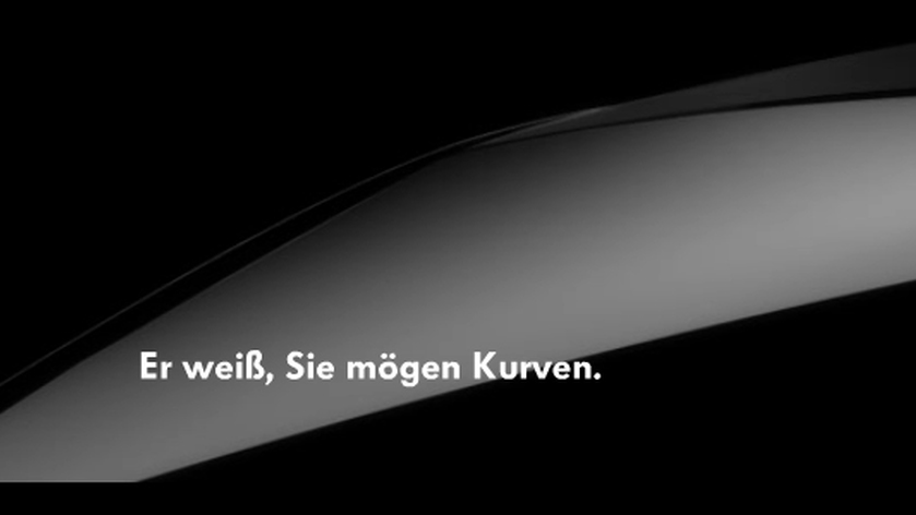 vw scirocco teaser01