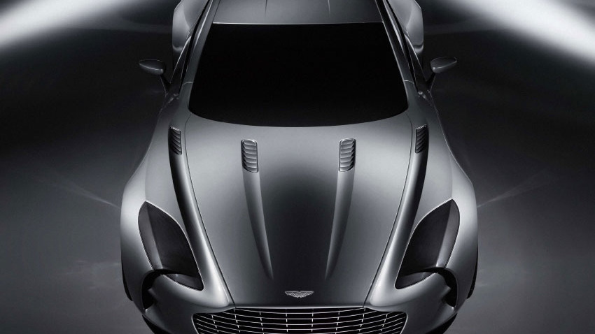 aston martin one 77 leak 002