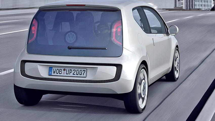 VW_up_005.jpg