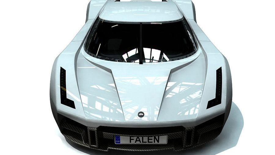falen supercar motorauthority 002