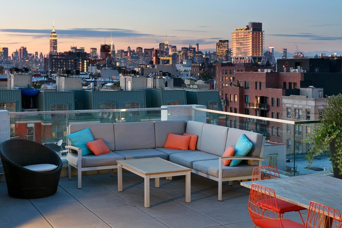 410 Apartments for Rent in Brooklyn, NY | ApartmentRatings©
