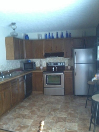12 Apartments for Rent in Mount Vernon, IL | ApartmentRatings©