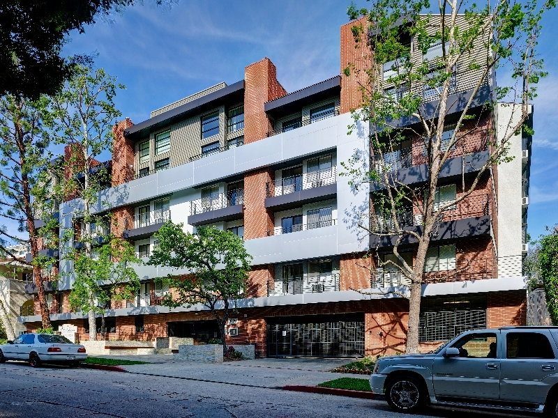2441 Apartments For Rent In Los Angeles Ca Apartmentratings C