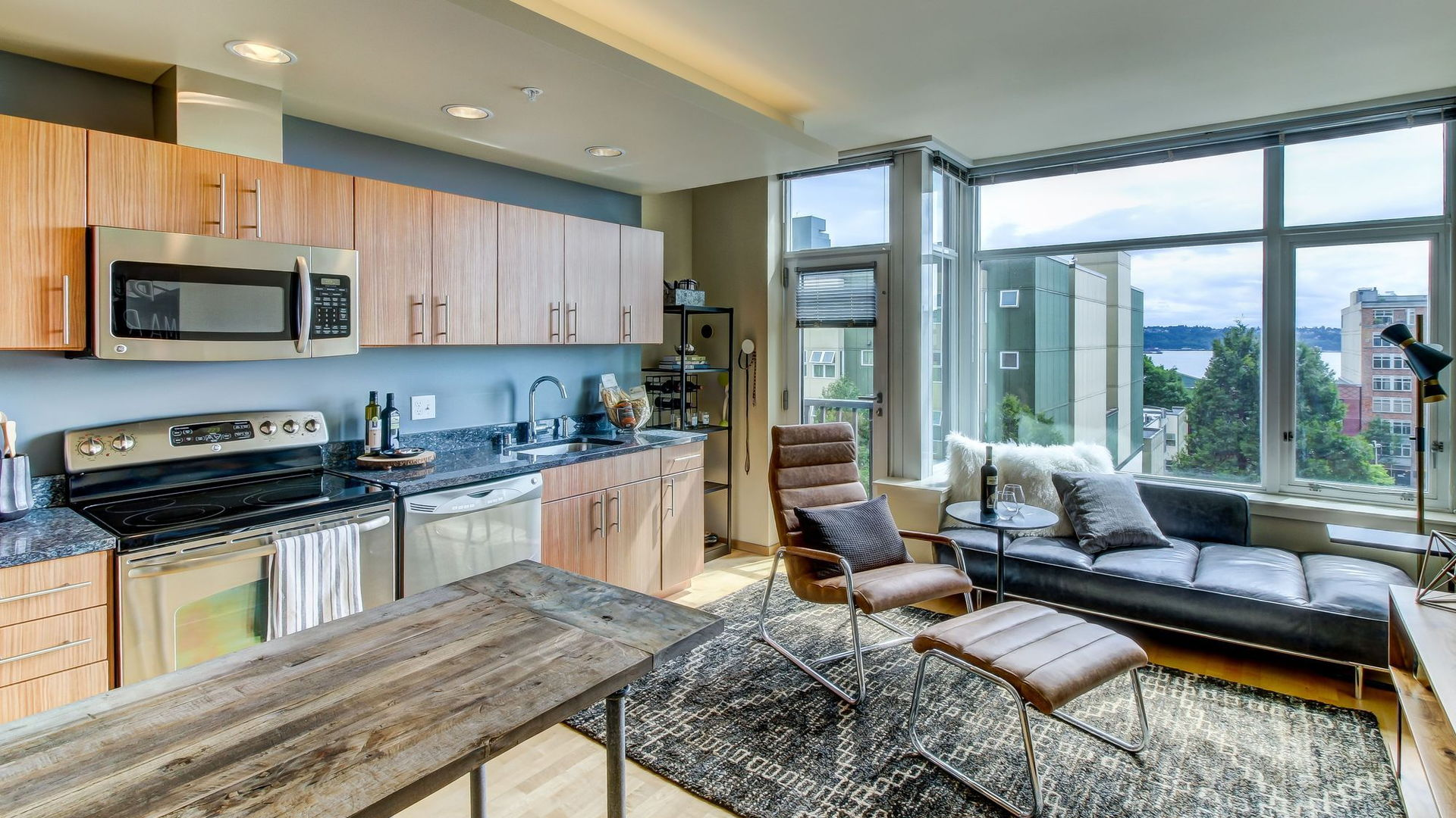 Brilliant 1121 Apartments For Rent In Seattle Wa Apartmentratingsc Download Free Architecture Designs Embacsunscenecom