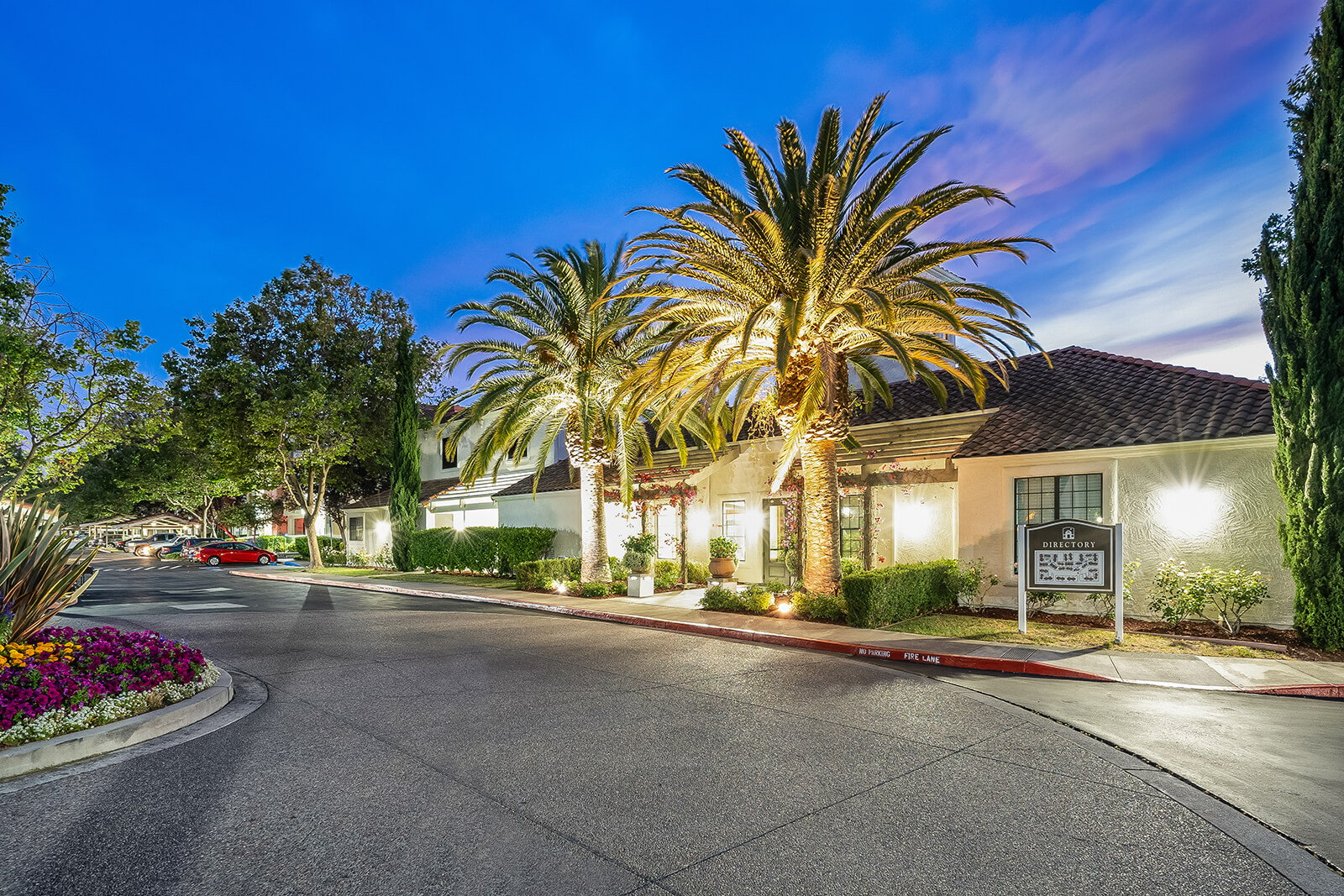 103 Apartments For Rent Under 3000 In Sunnyvale Ca