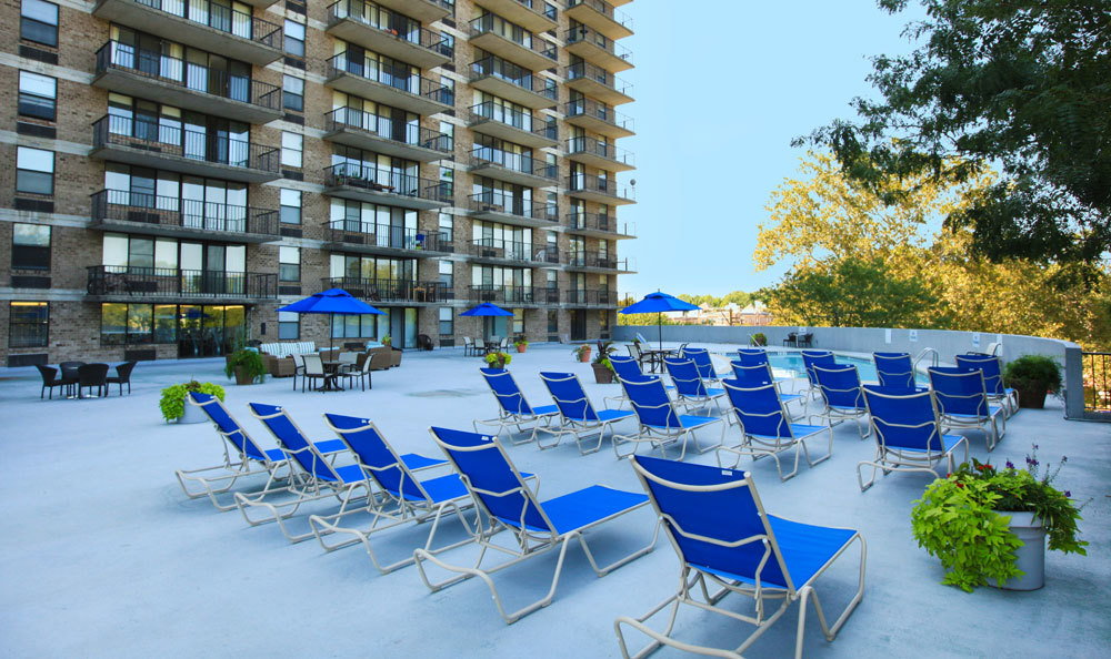 641 apartments for rent in philadelphia pa apartmentratings